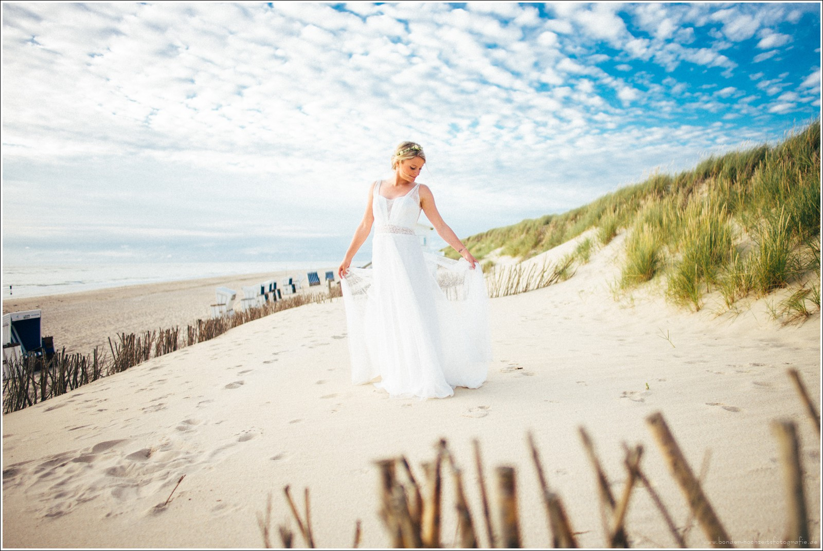 after-wedding-sylt-20After Wedding Shooting Sylt - Paarfotos am Strand