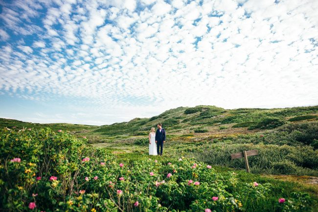 after_wedding_sylt-650x434Galerie Hochzeitspaarportrais