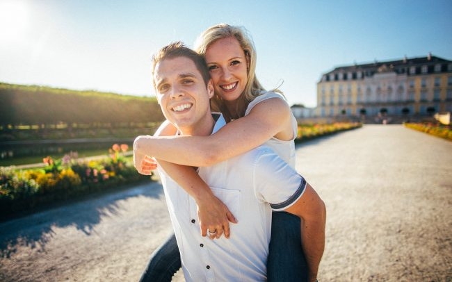 paarfotos-bruehler-schloss-07-650x406Galerie Engagement Shooting